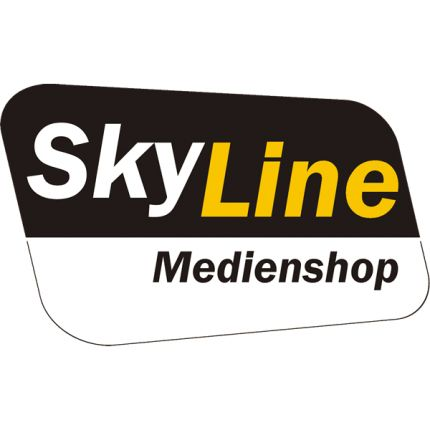 SkyLine Medienshop in Donauwörth, Berger Allee 1