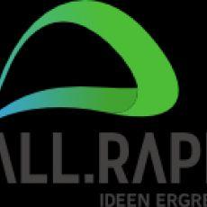 Bild/Logo von ALL.RAPID Advanced Prototyping in Günzach