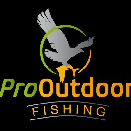 ProOutdoor Fishing in Premnitz, Gartenstraße 6