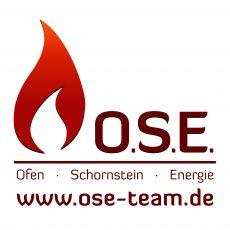 Bild/Logo von O.S.E.GmbH & Co.KG in Bretten