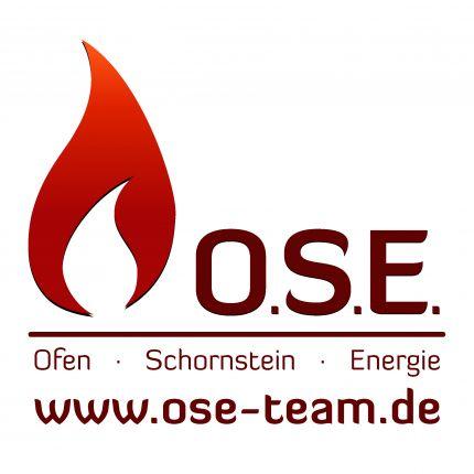 O.S.E.GmbH & Co.KG in Bretten, Albert-Schweitzer-Straße 13/1