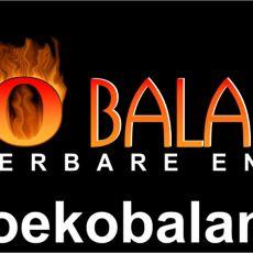 Bild/Logo von Oeko Balance, erneuerbare Energie in 04910 Elsterwerda