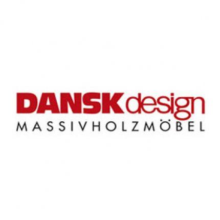 Dansk design Massivholzmöbel GmbH in Hürth, Luxemburger Straße 303