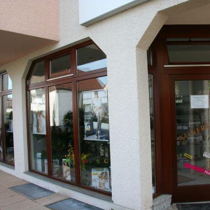 Strumpfwaren & Dessous Dewald in Stuttgart, Fenchelstr. 9