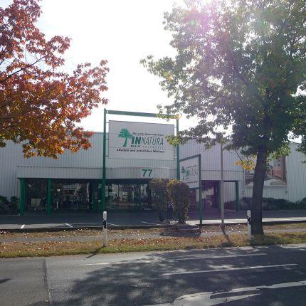 INNATURA Massiv - Holzmöbel GmbH in Hochheim am Main, Frankfurter Straße 77