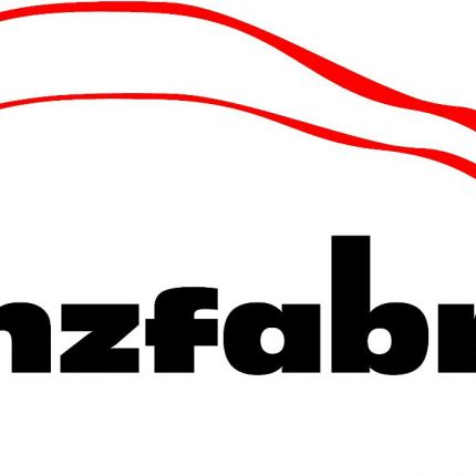 Glanzfabrik - Felgenreparatur und Veredelung am Bodensee in Friedrichshafen, Anton-Sommer-Straße 7