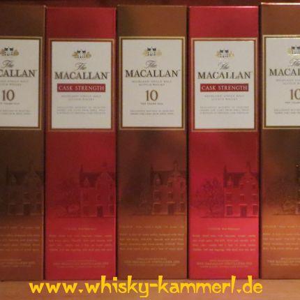Whisky-Kammerl.de - Spirituosenvertrieb - Onlineshop in Nördlingen, Von-Linden-Straße 62