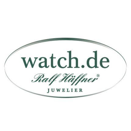 Juwelier Ralf Häffner in Stuttgart, Eberhardstraße 4