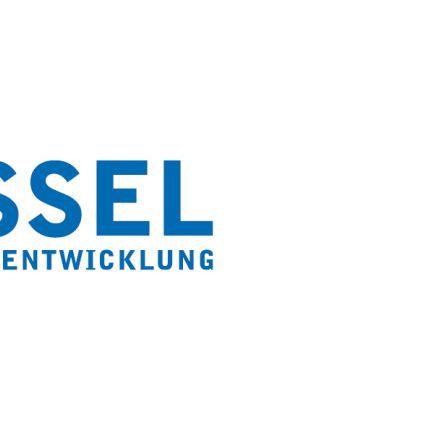 Rössel - Software in Delbrück, Potsdamer Straße 3