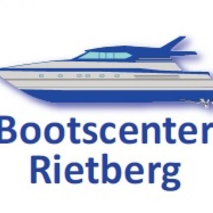 Bootscenter Rietberg in Rietberg, Konrad-Adenauer-Straße 13
