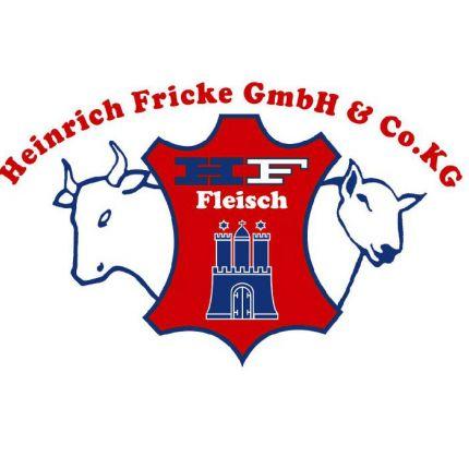 Heinrich Fricke GmbH & Co. KG in Hamburg, Warnstedtstraße 6