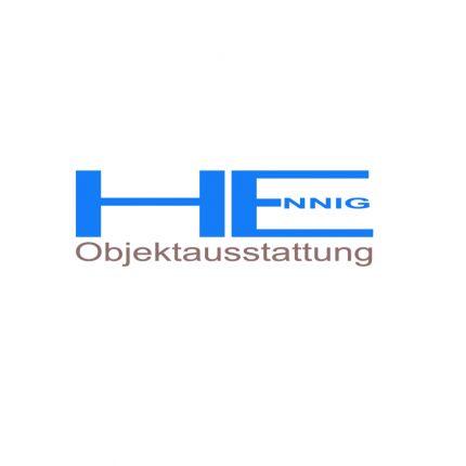 Hennig Objektausstattung GmbH in Rodgau, Senefelderstr. 1/T4