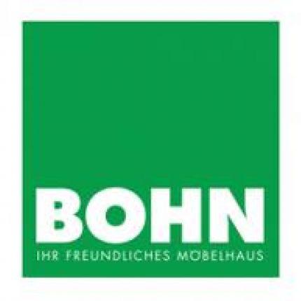 Möbel-Bohn GmbH in Crailsheim, Haller Straße 192