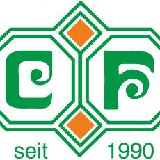 Bild/Logo von Chemnitzer FLIESENHANDEL in Chemnitz