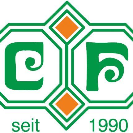 Chemnitzer FLIESENHANDEL in Chemnitz, Adelsbergstraße 167