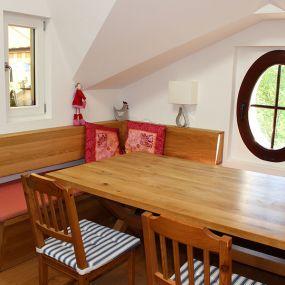 Bild von EigenArt Werkstatt für Möbel und Innenausbau GmbH