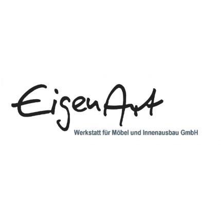 EigenArt Werkstatt für Möbel und Innenausbau GmbH in Berlin, Hasenheide 9