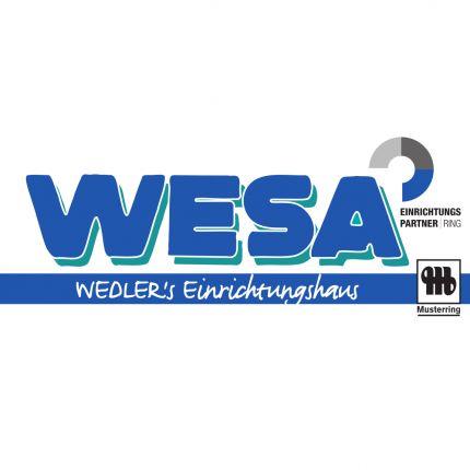 WESA Einrichtungshaus GmbH & Co. KG in Bad Sachsa, Steinlohstraße 1-7