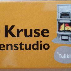Bild/Logo von Kruse Ofenstudio in Barsinghausen