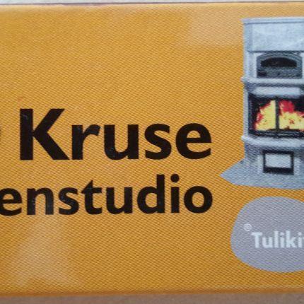 Kruse Ofenstudio in Barsinghausen, Hauptstraße 40