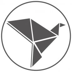 Bild/Logo von ollilypaperware in Köln
