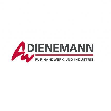 A.W. Dienemann GmbH & Co. KG in Bremen, Malthusstraße 25