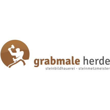 Grabmale Herde & das Steinlädchen in Blomberg, Ostring 36