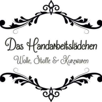 Das Handarbeitslädchen in Nordwalde, Amtmann-Daniel-Straße 6