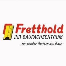 Bild/Logo von H. Fretthold GmbH & Co. KG in Bünde
