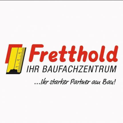 H. Fretthold GmbH & Co. KG in Bünde, Borriesstraße 100