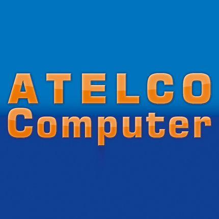Atelco Computer Wuppertal in Wuppertal, Friedrich-Ebert-Straße 90