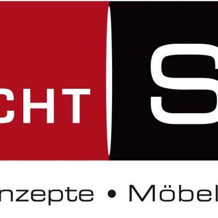 Fritz Schlecht/SHL in Altensteig, Blöcherhalde 20