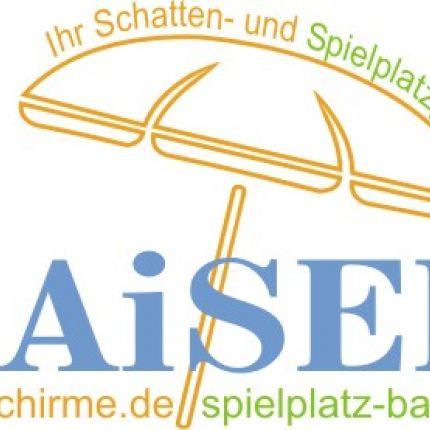 Kaiser Schirme in Rosenheim, Thomas-Maier-Weg 3