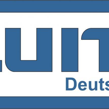 Fluiten Deutschland GmbH in Ibbenbüren, Ignatz-Wiemeler-Straße 8