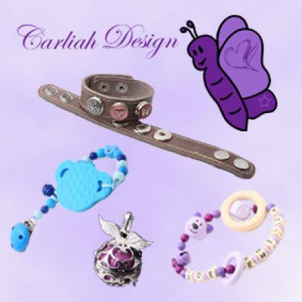 Carliah design in stemwede geschenke und dekogesch fte for Design geschenke