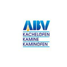 Bild/Logo von ABV Kachelöfen GmbH in Bad Dürkheim