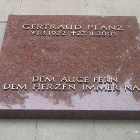 Bild von Steinmetz Dirk Pyka