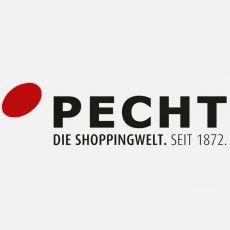Bild/Logo von PECHT Shoppingwelt - Einkaufszentrum in Bad Neustadt in Bad Neustadt an der Saale