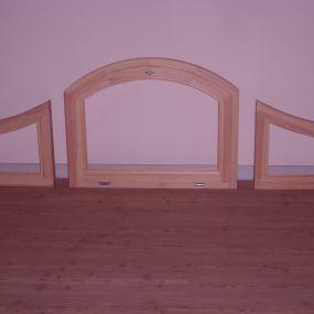 Bild von Holzbearbeitung Volk GmbH