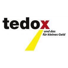 Bild/Logo von tedox KG in Nörten-Hardenberg