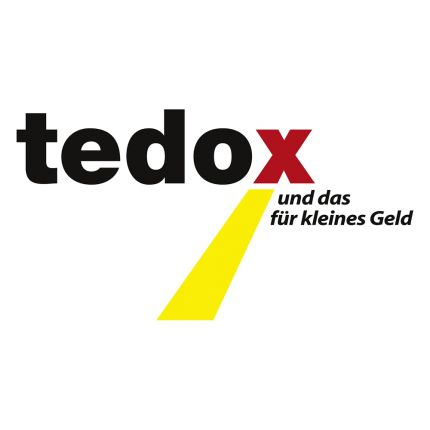 Renovierungs-Discounter tedox in Harste, An der Burg 4-8