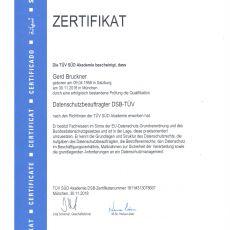 Bild/Logo von Cybernex Software GmbH in München