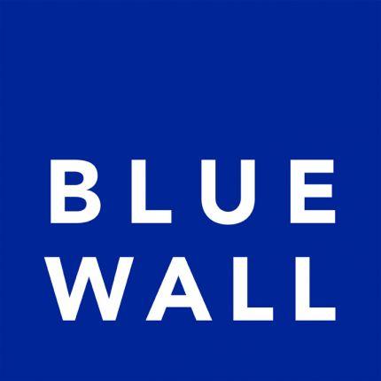 Blue Wall Design GmbH in Düsseldorf, Bilker Allee 49