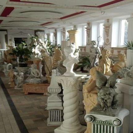 www.balustrade24.de in Zottewitz, Lindenstr. 17 - 19