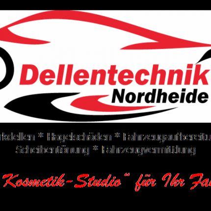 Dellentechnik Nordheide in Wistedt, Wüstenhöfener Straße 2A