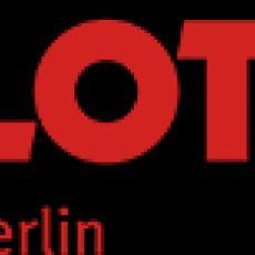 Bild/Logo von LOTTO Presse Schwenke in Berlin
