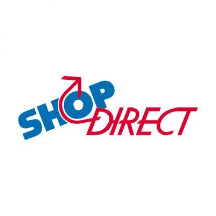 ShopDirect-Online in Blaubeuren, Leinenstraße 9