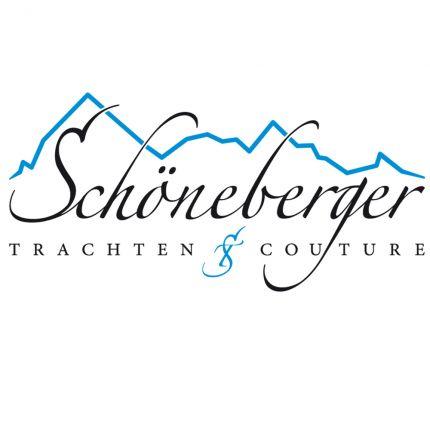 Schöneberger Trachten in Eschborn, Hauptstrasse 223