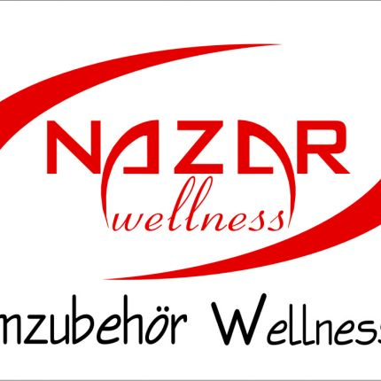 NAZAR-Wellness in Harrislee, Zur Kupfermühle 3