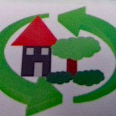 Bild/Logo von Garten- und Grundstueckspflege Marian in Kirchhaslach